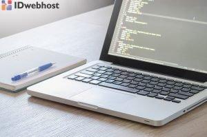 Halaman Apa Saja yang Dibutuhkan di Website Perusahaan?