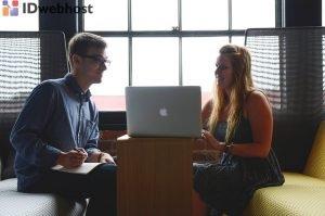 Apa Itu Niche Blog dan Apa Kelebihannya?