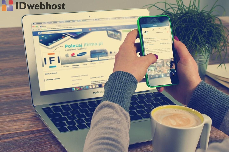 Inilah 5 Plugin WordPress Terbaik Untuk Migrasi
