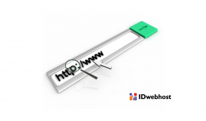 Bagaimana Cara Memastikan Website Terindex di Google?