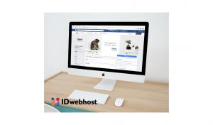 Tutorial Lengkap Cara Membuat Facebook Ads