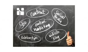 Marketing Funnel: Kunci Sukses Bisnis yang Perlu Anda Tahu