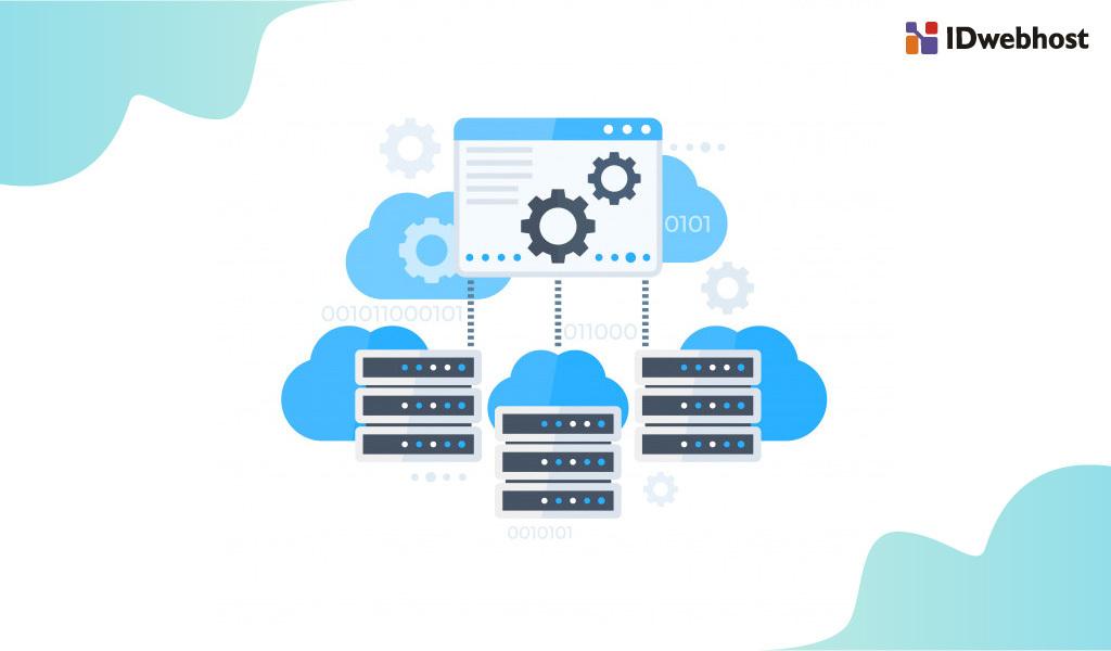 Alasan Pindah ke VPS Cloud Hosting Indonesia Terbaik