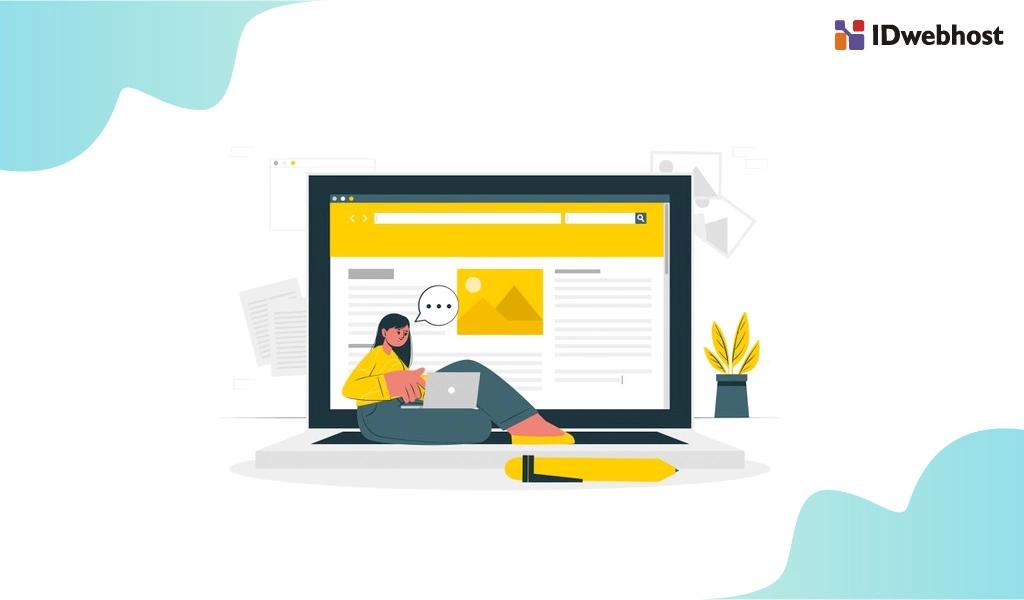 Pentingnya Tahu Cara Membuat Konten Marketing yang Menarik