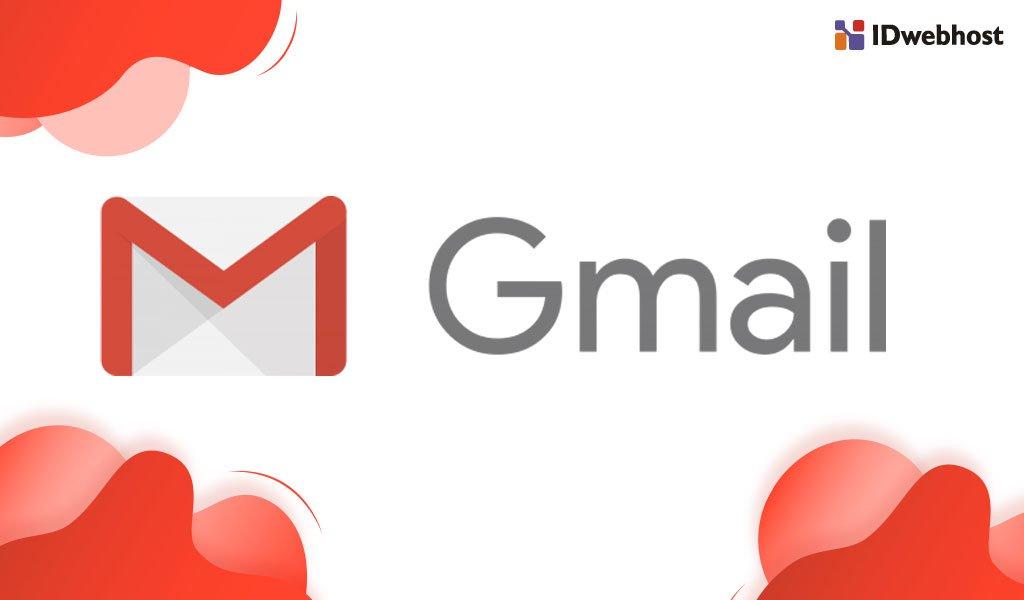 Bagaimana Cara Menambahkan Akun Email Pada Gmail