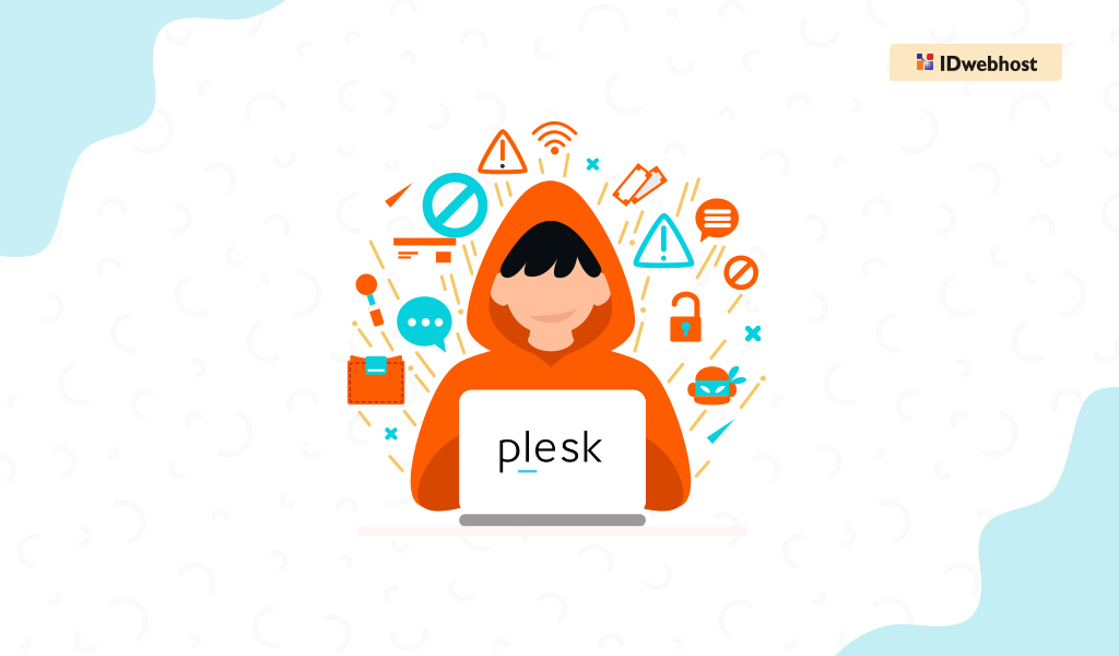 Cara Setting Spam Filter di Plesk: Cara Ampuh Menangkal Spam