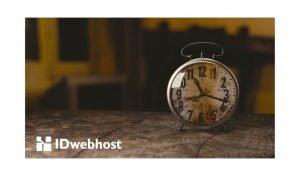Bagaimana Cara Mudah Upload WordPress Ke Hosting?