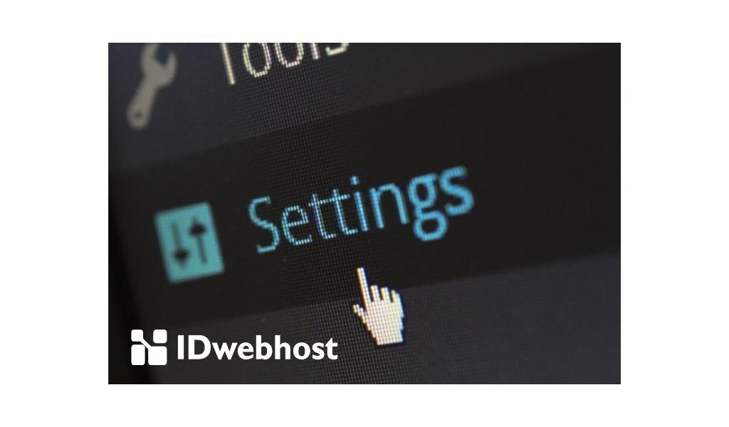 Custom Domain Weebly, Caranya Sangat Mudah!