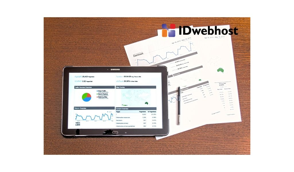 Tools Untuk Cek Kecepatan Website, Penting Untuk SEO