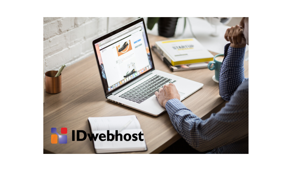 Custom Domain Weebly, Bagaimana Cara Mudah Menggunakannya?