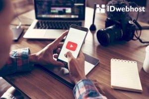 Panduan: Ubah Tulisan Blog anda Menjadi Video