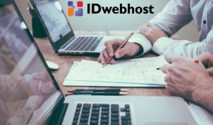 Pengertian DNS Server dan Cara Kerjanya