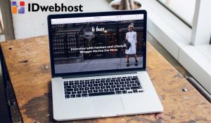 Bagaimana Cara Instal WordPress di Localhost