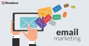 Panduan: Dengan MailChimp Bisa Bikin Email Marketing Mudah