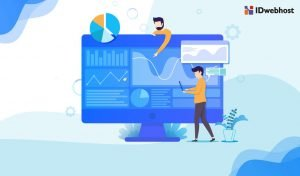 Contoh Marketing Tools Saat Memulai Suatu Bisnis