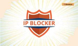 Cara Block IP Adress Menggunakan cPanel