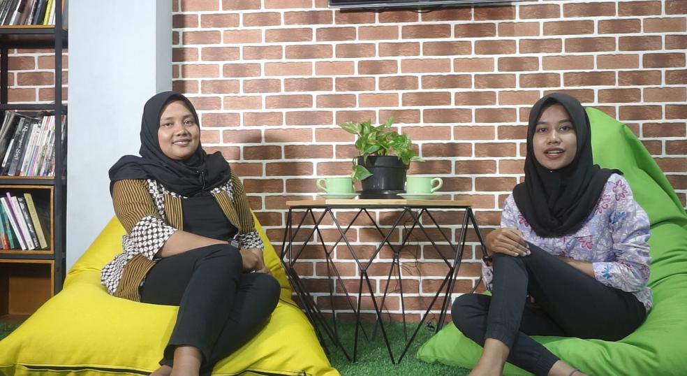 Perkembangan E-Commerce di Indonesia - Part 2 | Ngobsan