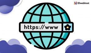 Apa Perbedaan Antara Addon Domain dan Park Domain?