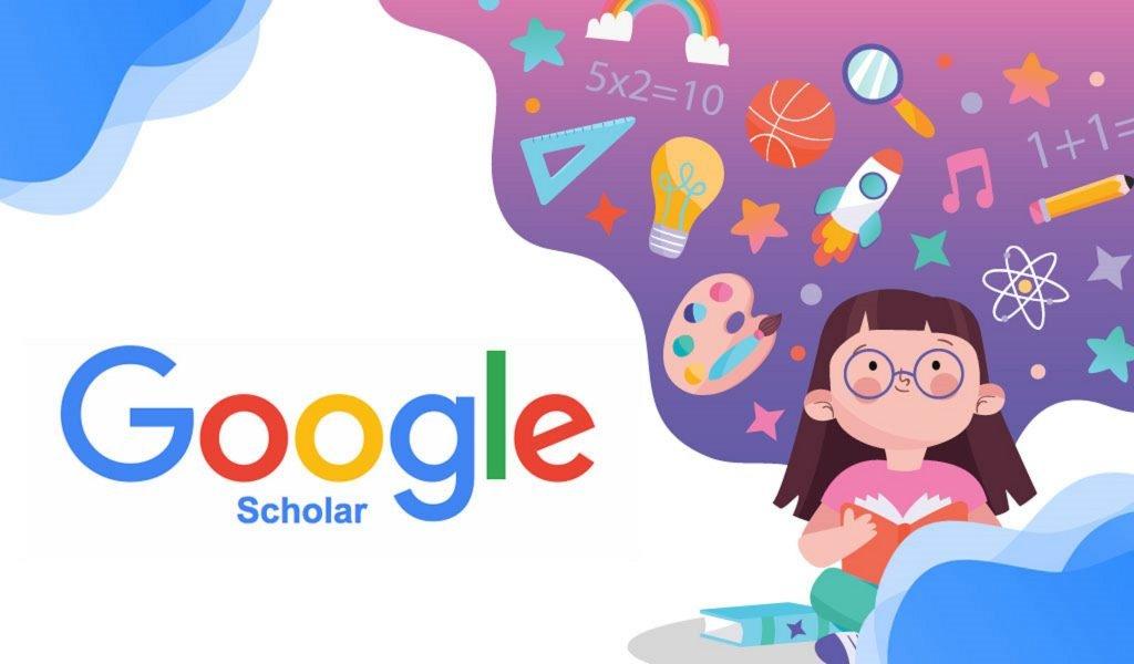 Panduan Memaksimalkan Google Scholar