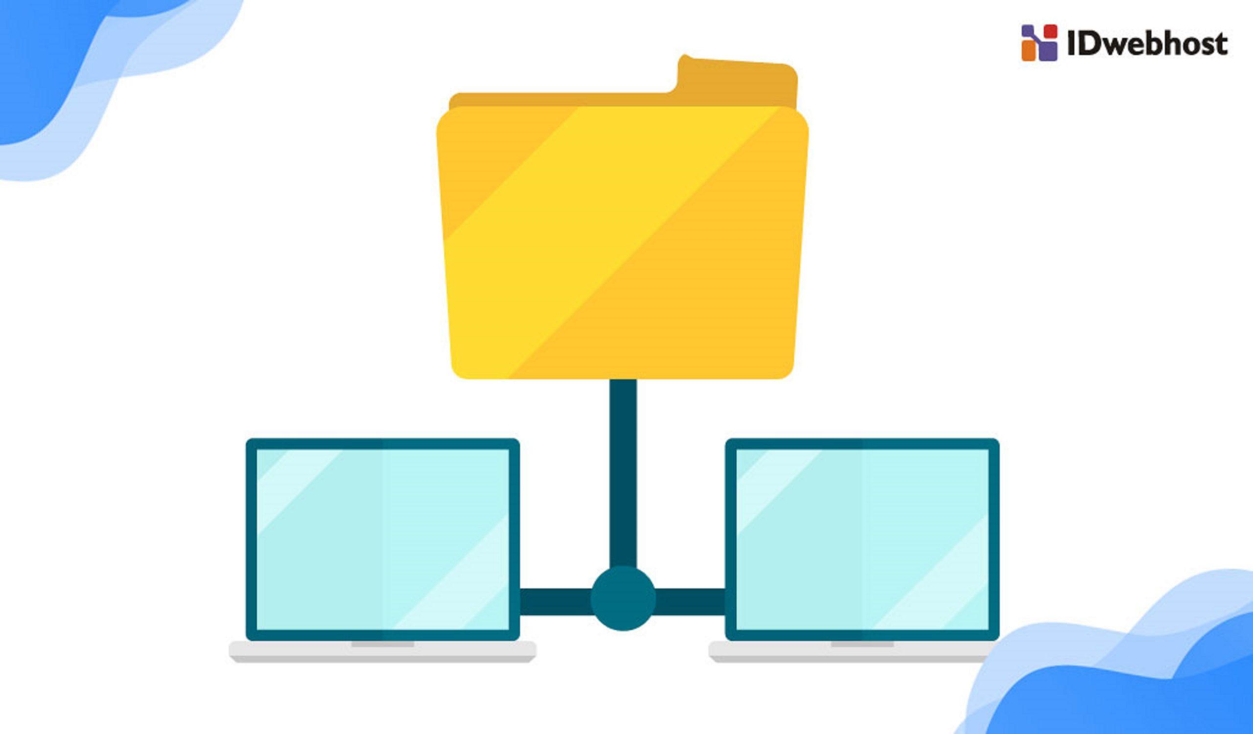 Cara Mengganti File Permission di Windows 10