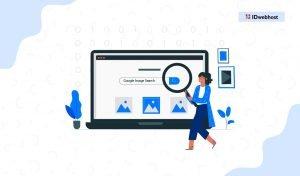 Google Image Indonesia, Penelurusan Gambar Terbaik
