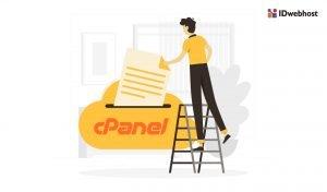 Panduan: Cara Upload Laravel ke Hosting cPanel