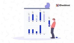 Cara Membuat Backlinks Berkualitas Pada Website