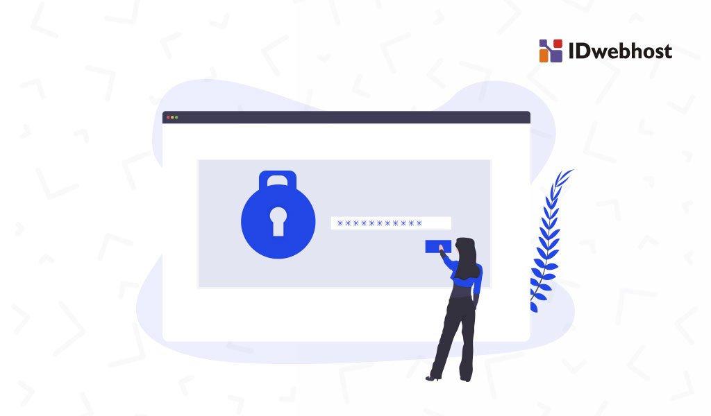 Seberapa Penting Fungsi SSL Untuk Website?