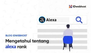 Alexa Rank Webite Untuk Mengetahui Rangking Situs