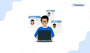 Role User WordPress, Tambah Member WordPress