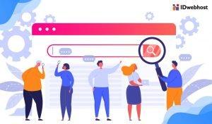 Tools SEO Ini Berguna Untuk Optimasi Website Anda