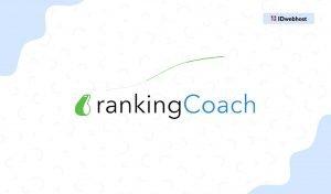 RankingCoach dan Fungsinya untuk SEO website