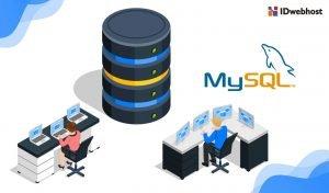 MySQL vs MySQLi: Adakah Perbedaan Diantara Keduanya?