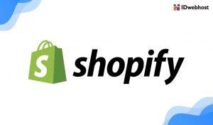 Bagaimana Cara Menghubungkan Domain ke Shopify?