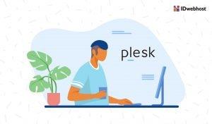 Custom Domain Google Sites Melalui Plesk, Seperti Apa Caranya?