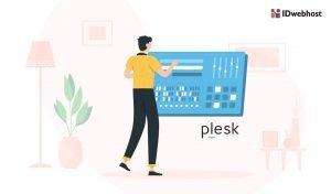 Cara Setting MX Gsuite Melalui Plesk