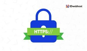 Inilah Kegunaan SSL Pada Website