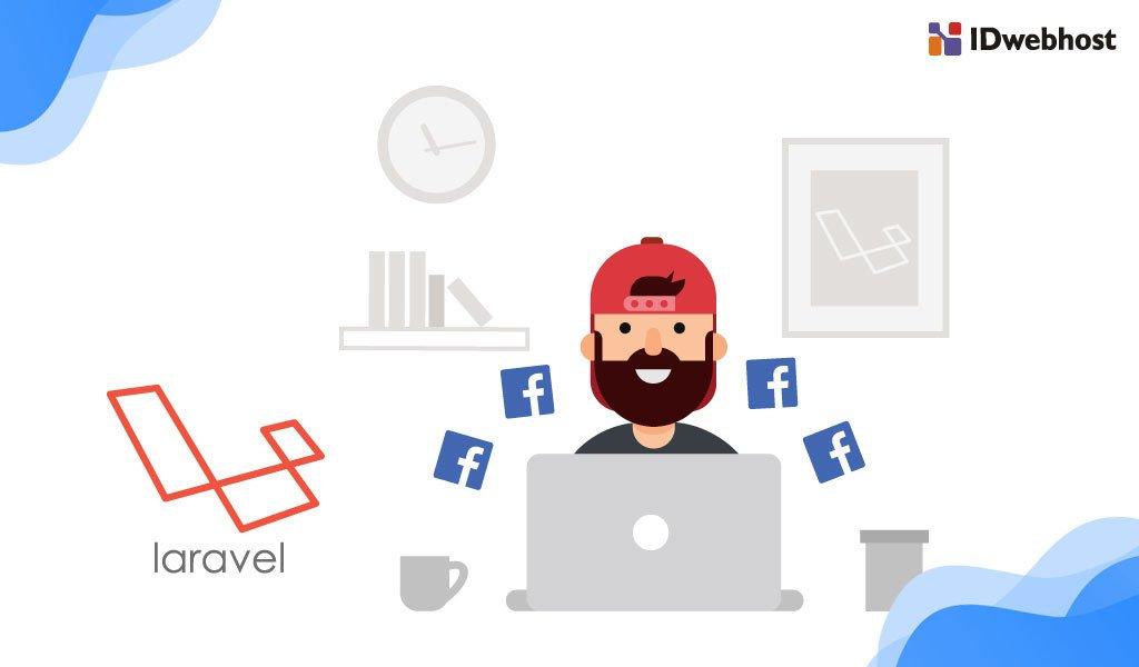 Mengapa Harus Bergabung Grup Laravel Indonesia di Facebook