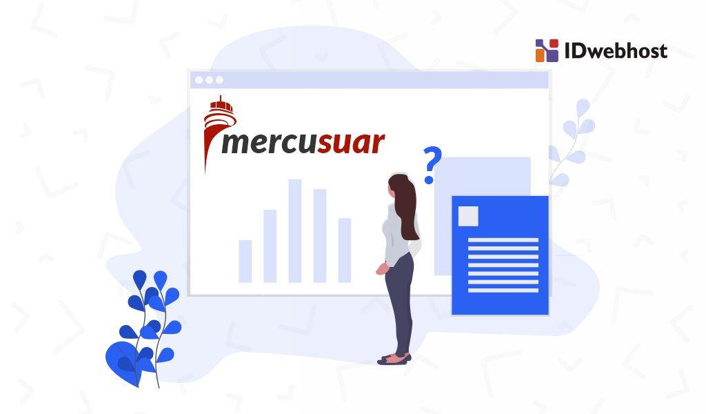 Cara Mengatasi Mercusuar Pada Website