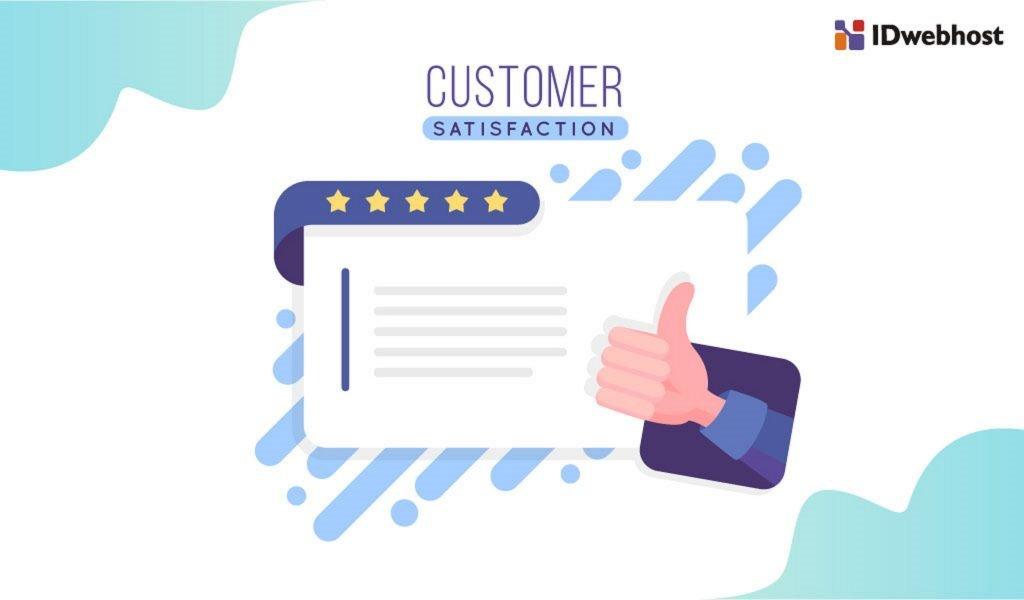 Simak Tips Memelihara Loyalitas Pelanggan Dalam Bisnis