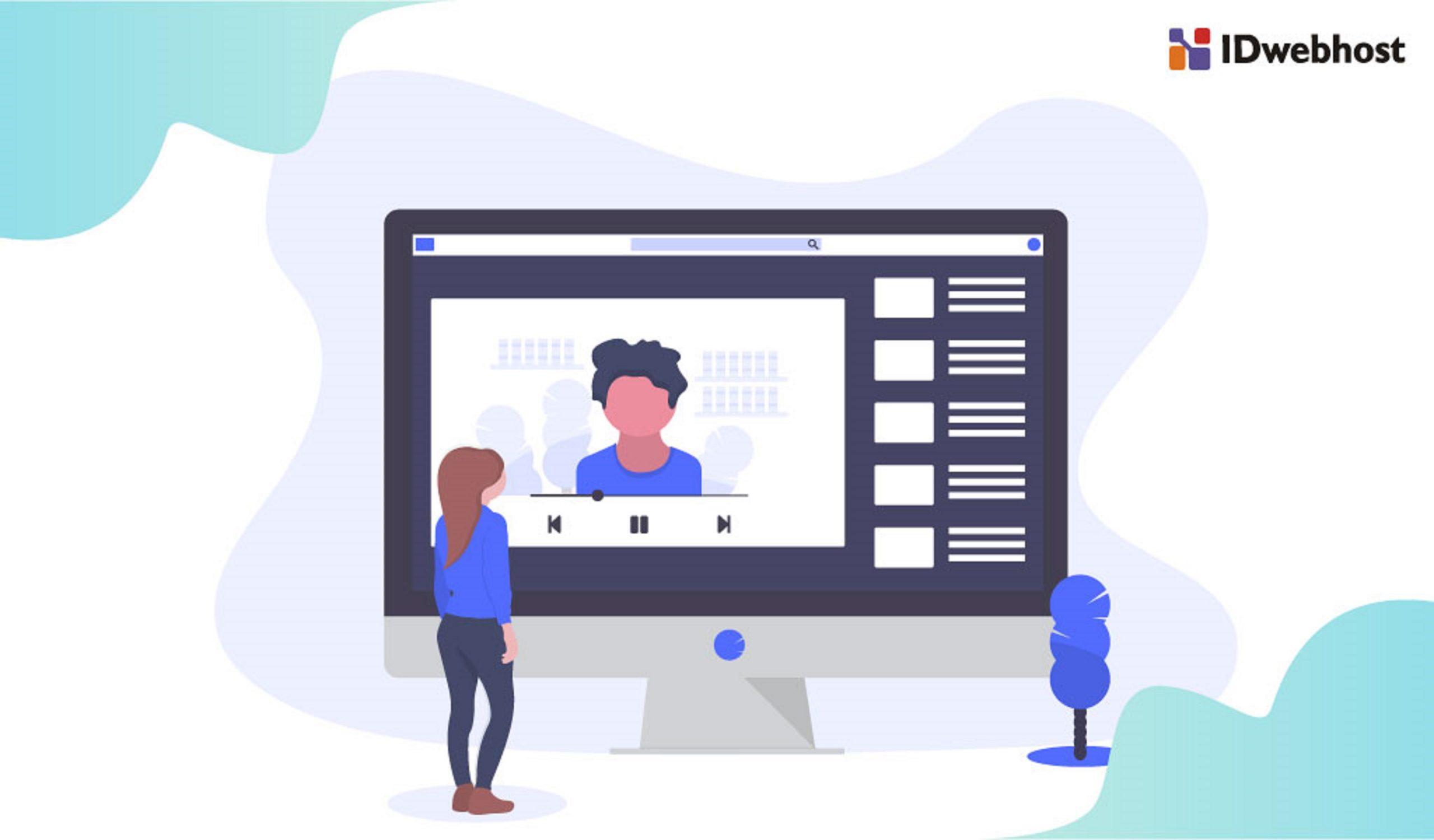 Aplikasi Edit Foto dan Video Penting Untuk Marketing Sosial Media