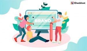 Alasan Kenapa Brand Besar Pasti Punya Website