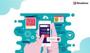 Setelah Buat Website, Apa Yang Harus Dilakukan?