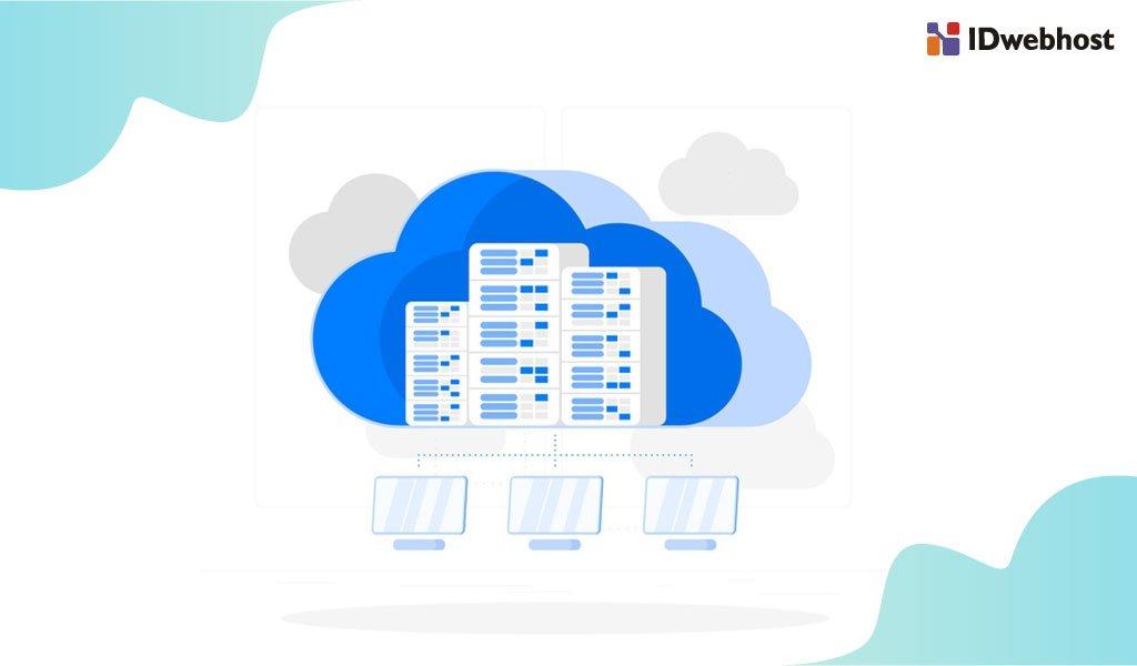 bandwidth hosting