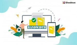Cara Menghemat Penggunaan Bandwidth Hosting