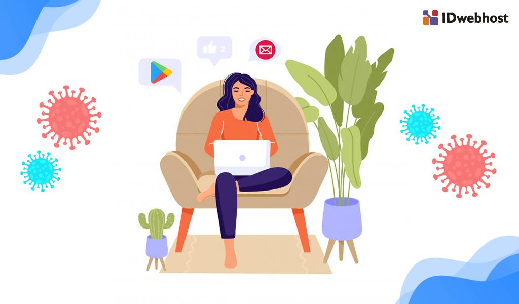 Menambah Email Account Pada Google Apps