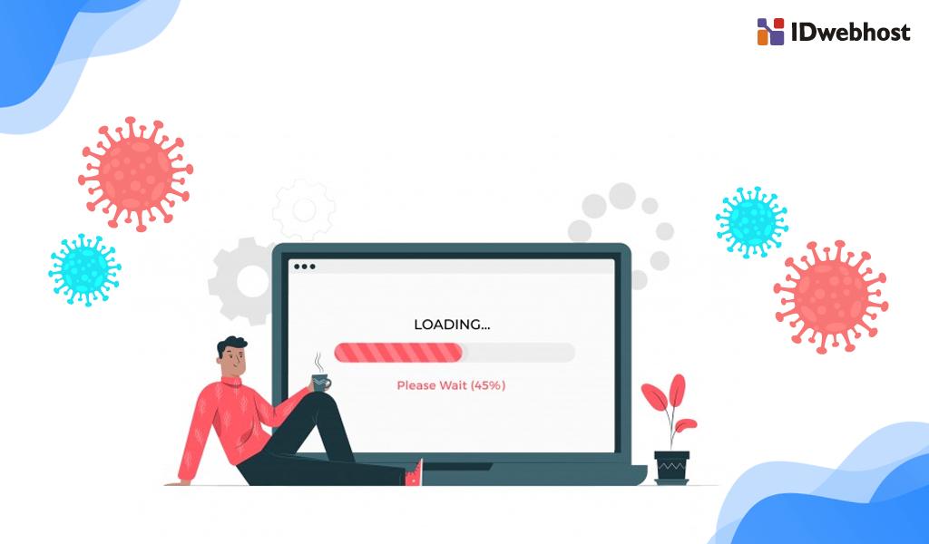 Cara Mengatasi Error pada PHP – Max Upload File