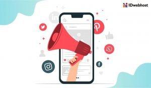 Meningkatkan Loyalitas Pelanggan Melalui Instagram