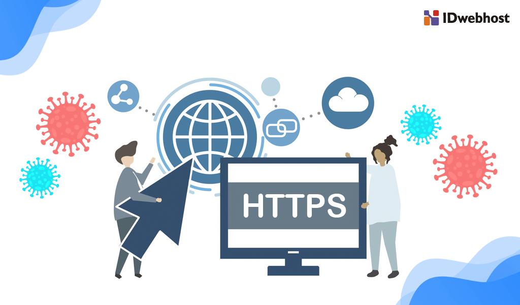 5 Cara Mengatasi HTTP Error 500 Dengan Mudah