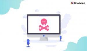 Apa Itu Phishing dan Bagaimana Cara Mengatasinya?
